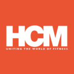 Health Club Management logo