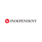 The Independentin logo